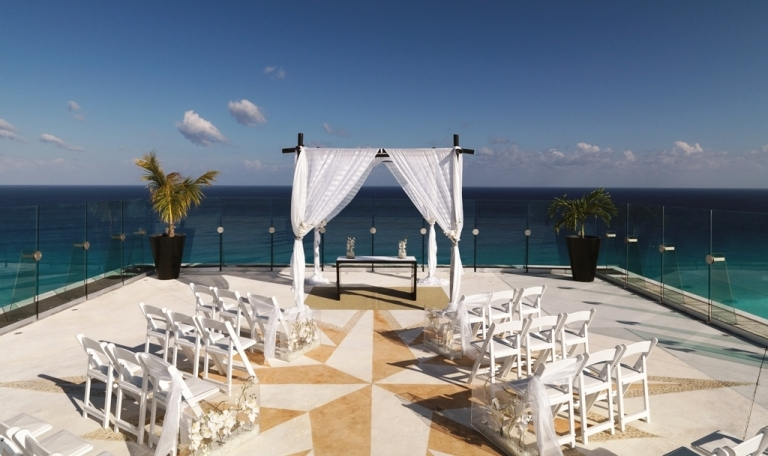 Beach-Palace-Wedding