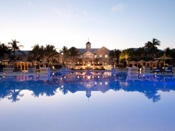 cn_image_0.size.sandals-emerald-bay-great-exuma-great-exuma-bahamas-111508-1