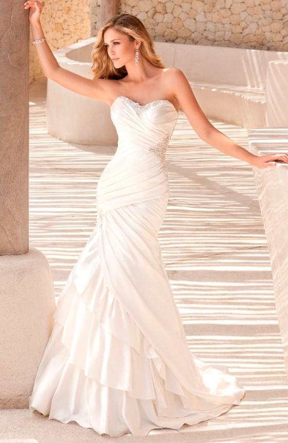 Elegant-Island-wedding