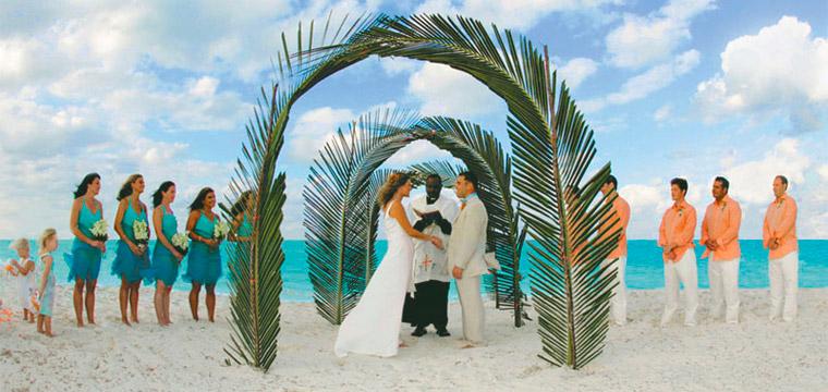 mainpic-wedding-arches-1