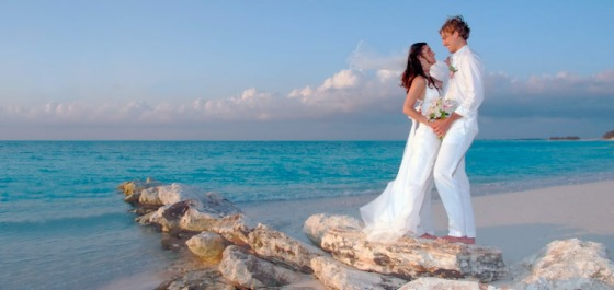 mainpic-wedding-couple-1