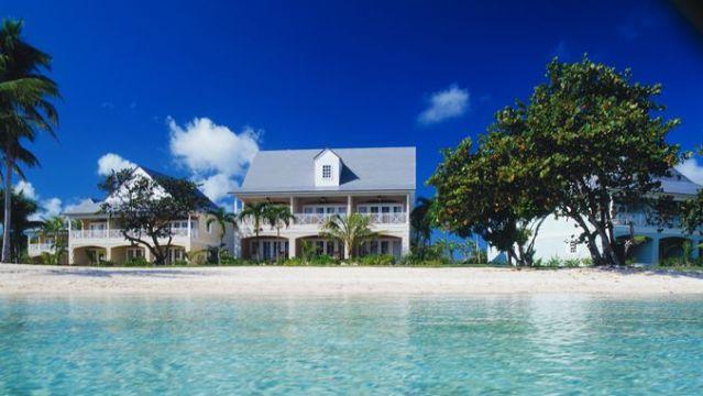 Old-Bahama-Bay-Resort