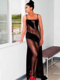 OLympia's Fashion