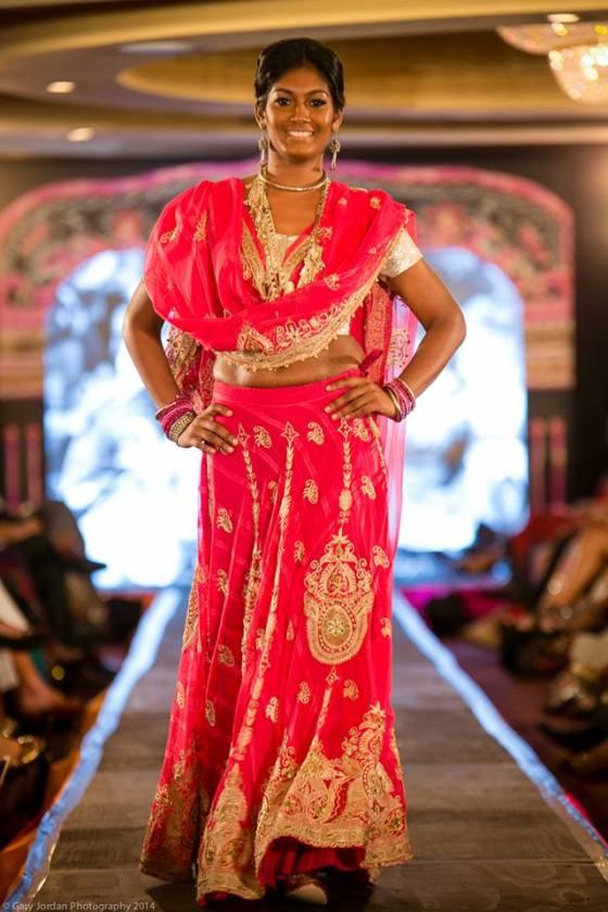 Fashion Designers In Trinidad And Tobago