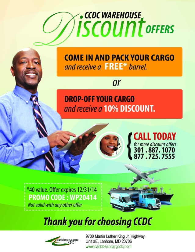 CC DC shipping-flyer