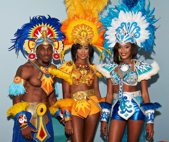 carnival-gb-costume-meeting-18