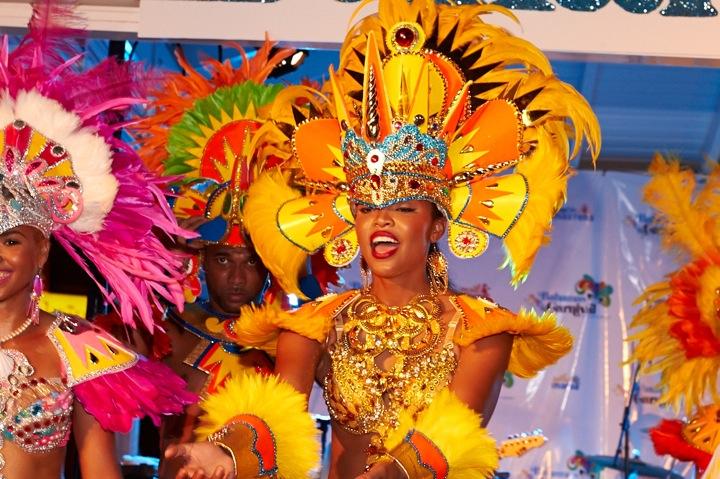 Carnival_Launch_2014_Nassau_tbw_18