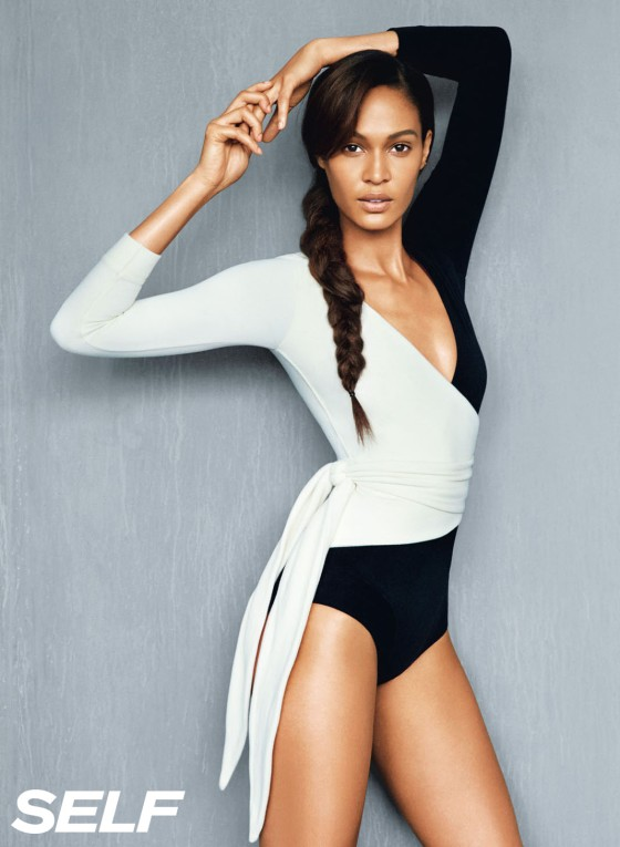 joan-smalls-best-bodies-1068