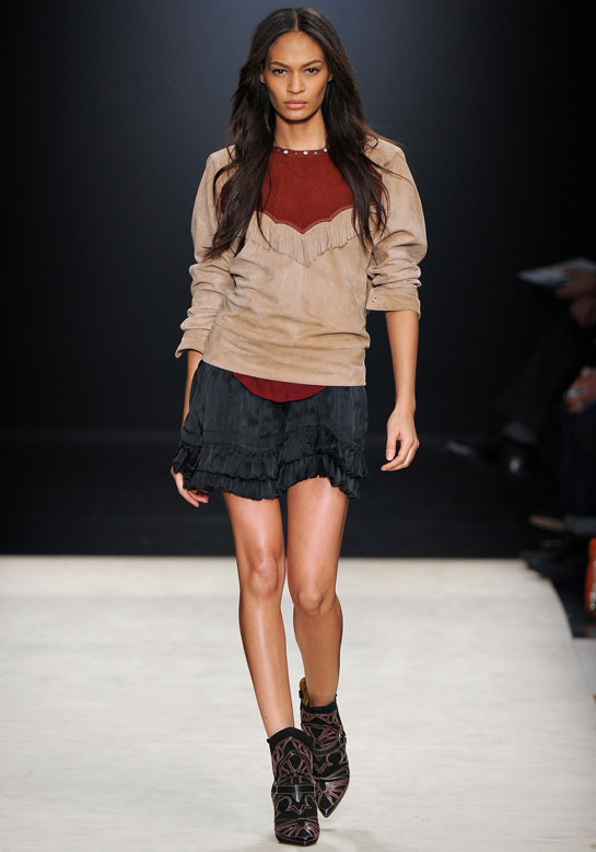 joan_smalls_isabel_marant_f_164775053_north_545x