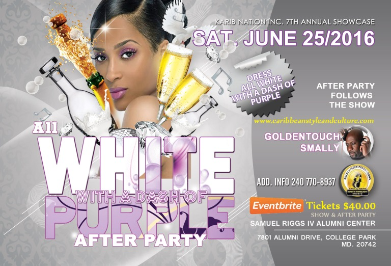 ALL-WHITE-AFTER-PARTY