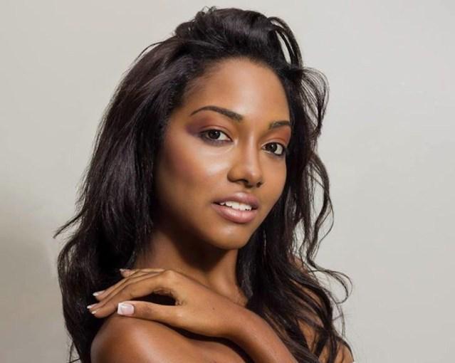 Laurie-Ann-Chin-is-Miss-Jamaica-World-2014