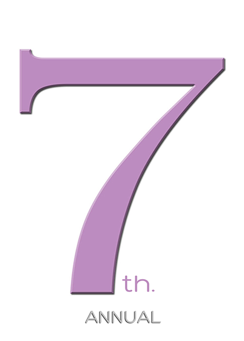 7th-ANNUAL