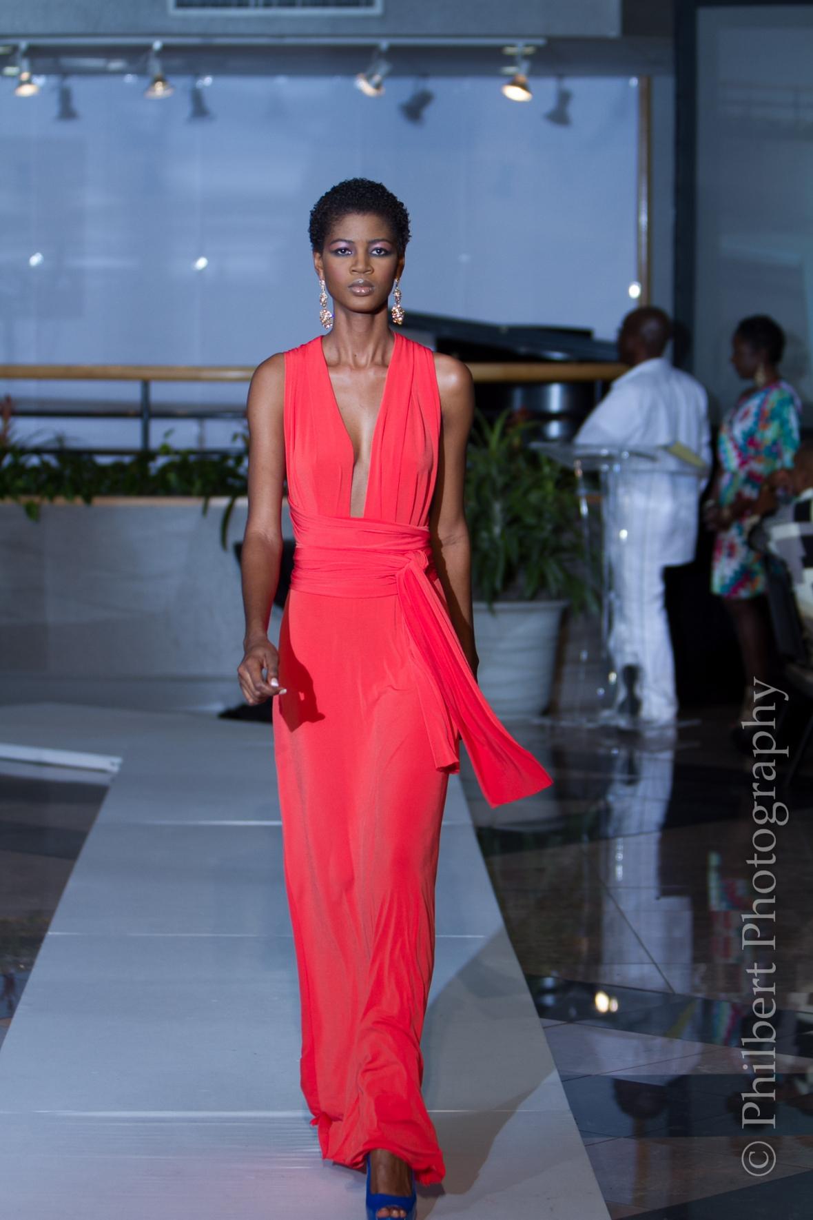 Caribbean Style & Culture 2012_2641