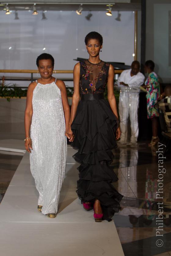 caribbean-style-culture-2012_2683