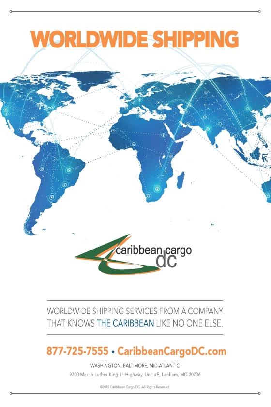 CCDC_ Worldwide CaribbeanCDC 6X9