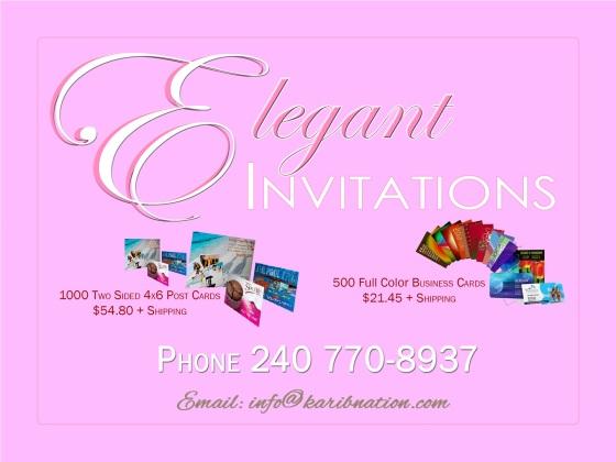 elegant-invitations