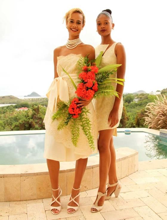 kuumba-beautiful-wedding
