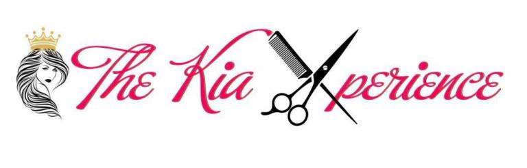 Lakia Diggs Logo