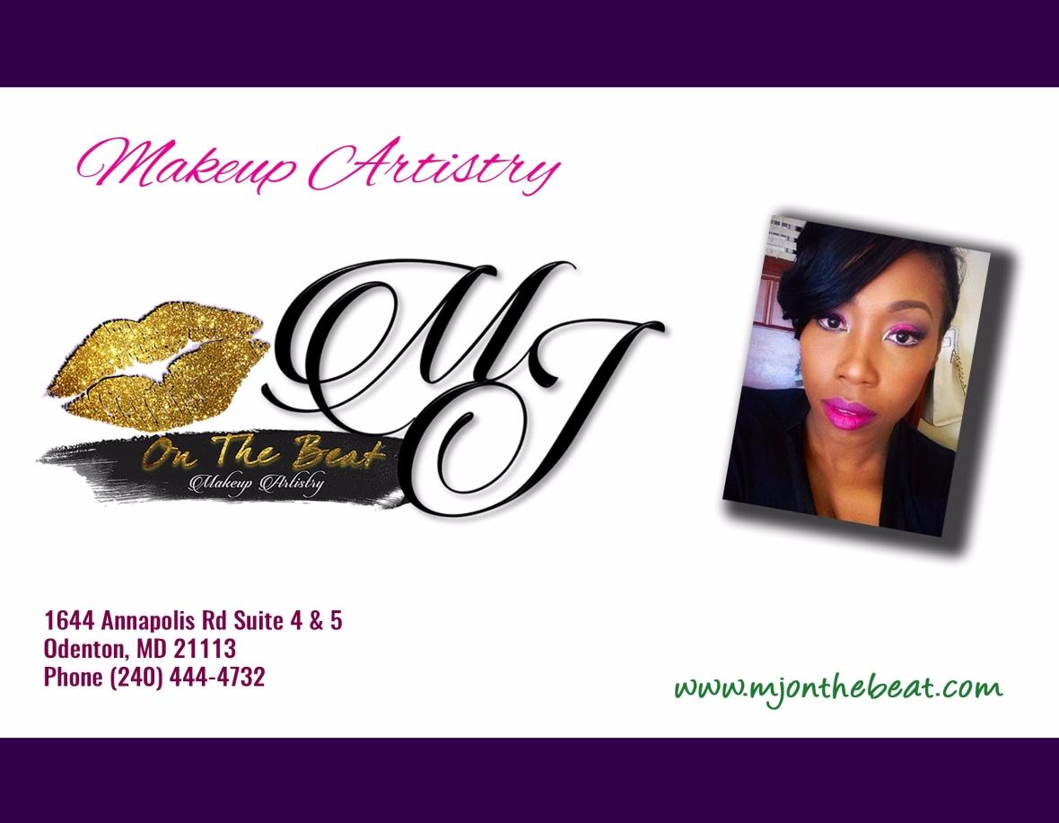 mj-make-up1.jpg