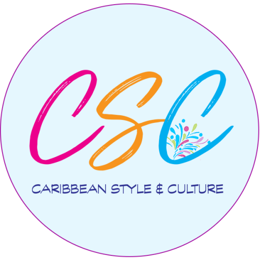 cropped-csc-logo-new-rnd-12.png