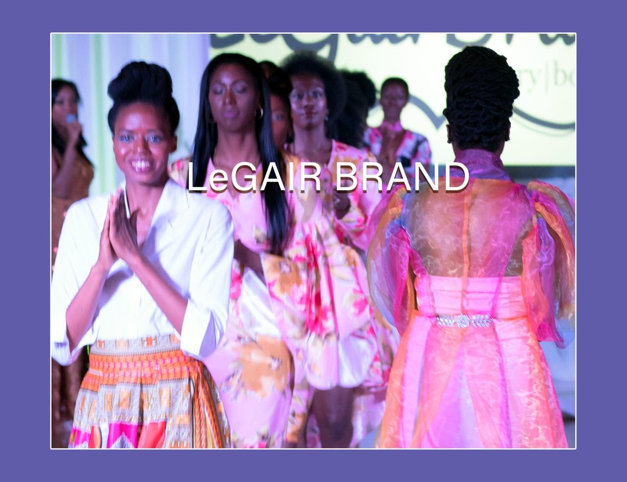 CSC Caribbean Style & Culture 2017 – Pt.#1