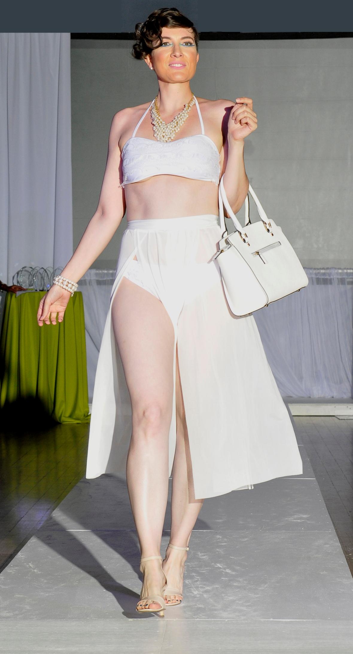 CSC i-Fashion SteveB 1