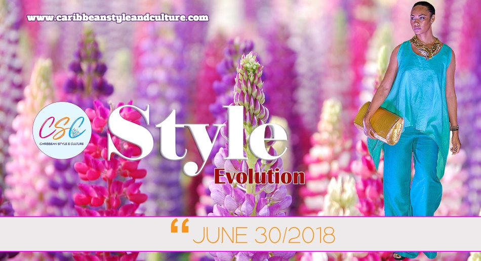 CSC Style & Culture Flowers