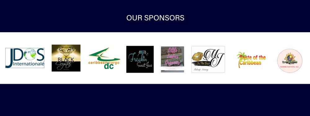 #CSC-Sponsors