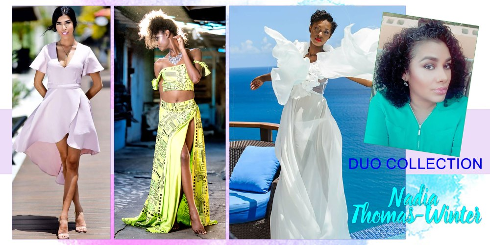 Designer-Nadia-Thomas