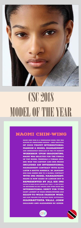 MOTY-Naomi-Chin-Wing