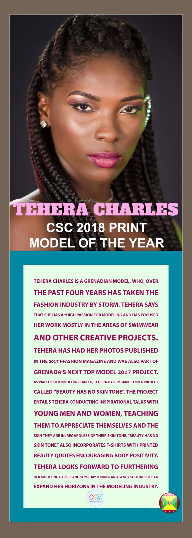 MOTY-Tehera-Charles