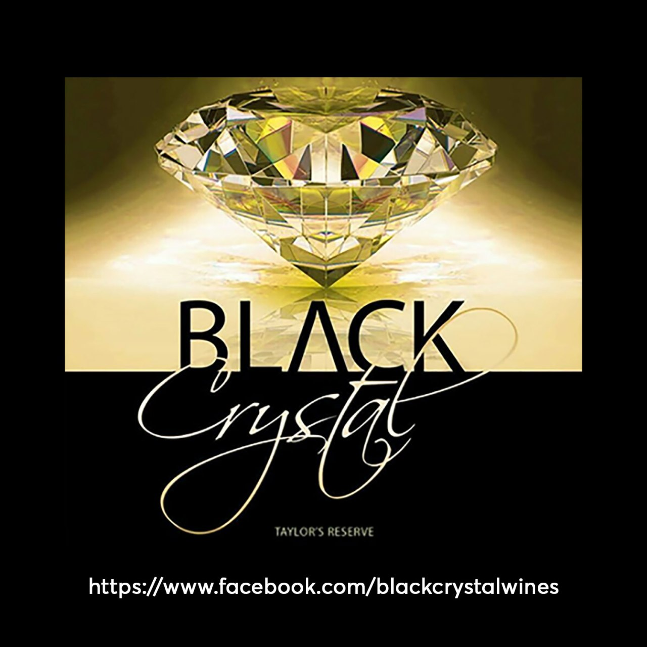 Black-Crystal-Wines