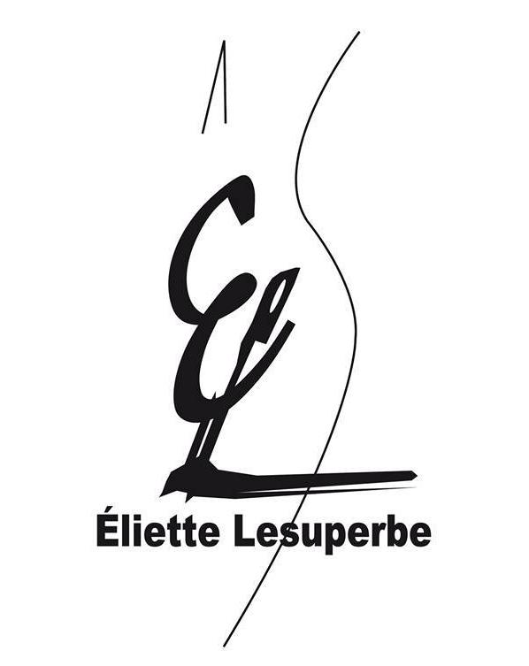 #DESIGNER ELIETTE
