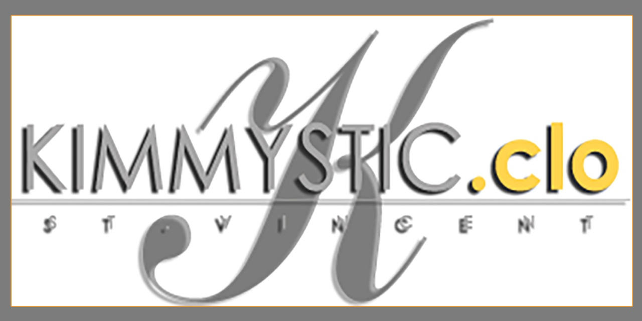 Kimmy-Logo