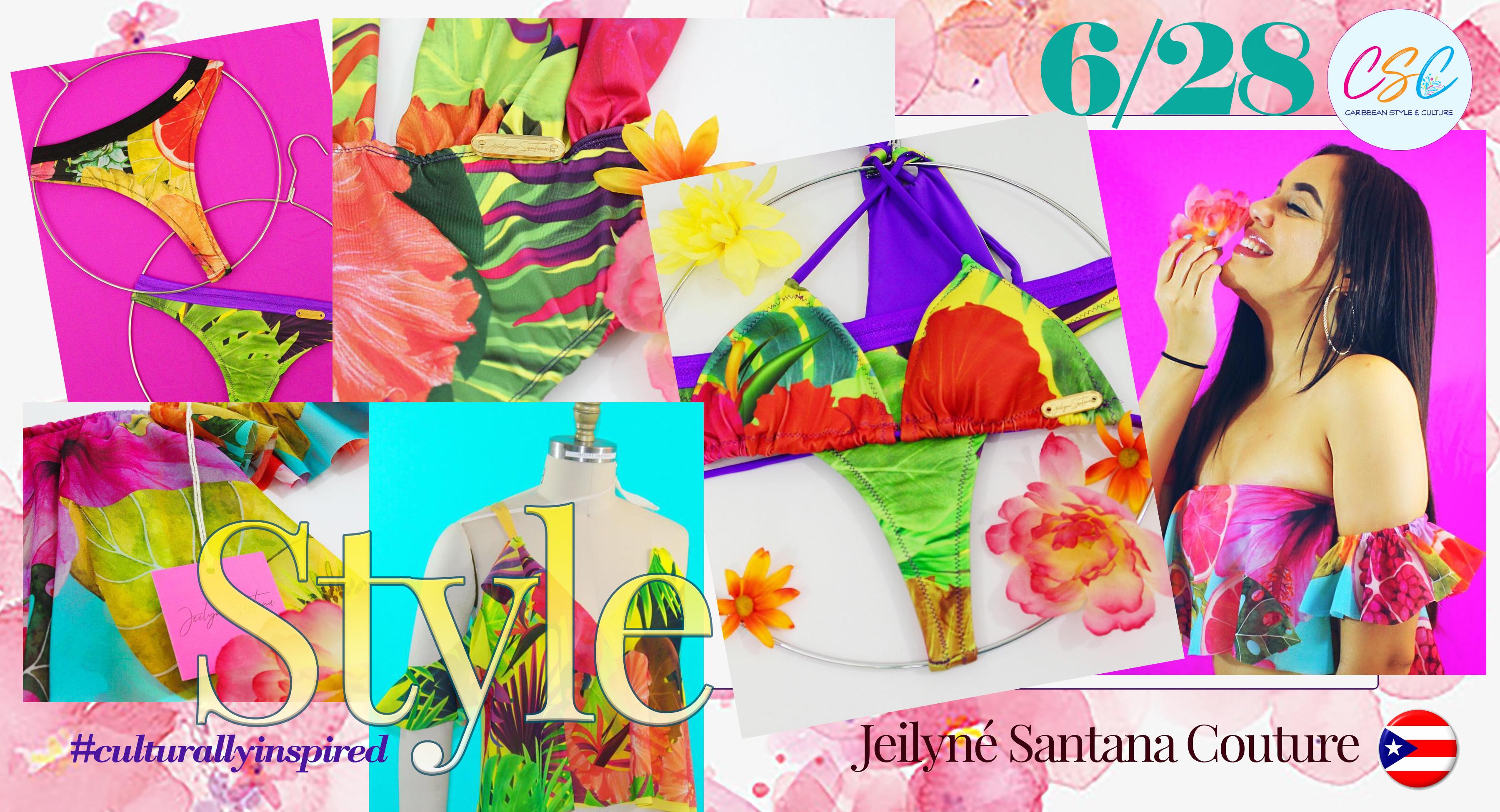 Jeilyne-Santana-FLORAL